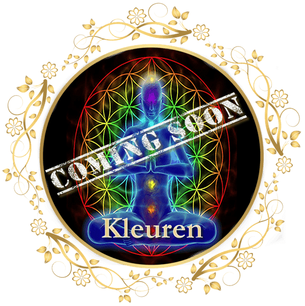 Gold-Kleuren-coming-soon