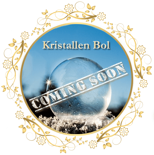 Gold-Kristallen-bol-coming-soon